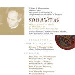 10-dicembre-2016-presentazione-di-sodalitas-invito