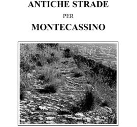 1992-01-antiche-strade-per-montecassino