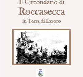 1998-01-il-circondario-di-roccasecca-in-terra-di-lavoro