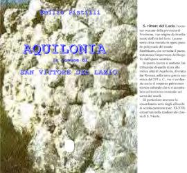 2003-01-aquilonia