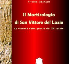 2004-02-il-martiorioglogio-di-san-vittore-del-lazio