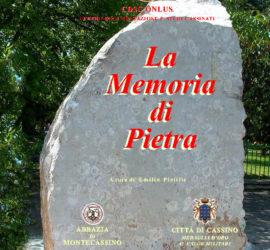 2004-03-la-memoria-di-pietra