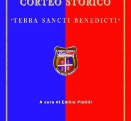 2005-01-corteo-storico
