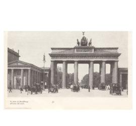 2011-02-la-mia-avventura-berlinese