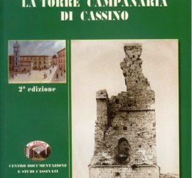 11_2012 Torre Campanaria