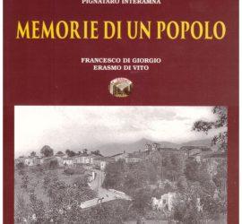 2_2015 Memorie di un popolo