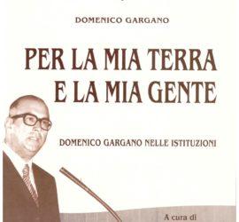 3_2015 Gente Gargano