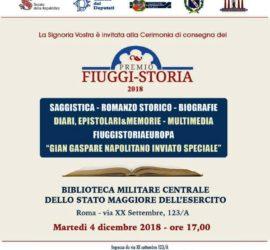 fiuggi storia-SME