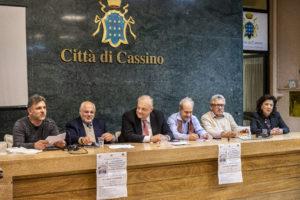 Cassino 3 nov2018_1