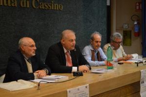 Cassino 3 nov2018_3