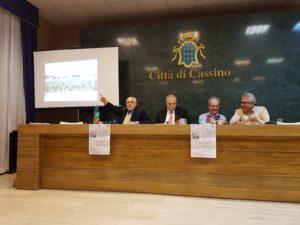 Cassino 3 nov2018_6