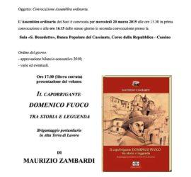 ConvocAss20marzo2019
