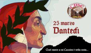 Dantedì CDSC 2020.pdf.pdf_Pagina_01