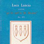 Luca Lancia