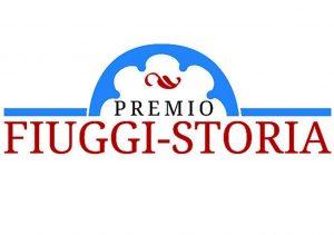 Premio-Fiuggi-Storia