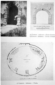 anfiteatro.1