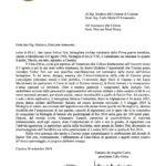 lettera-sindaco_toti