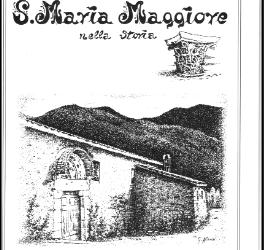 santelia-fiumerapido-s-maria-maggiore-nella-storia