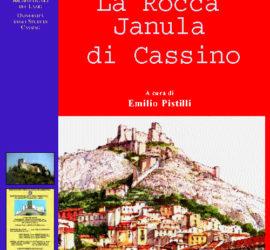2001-01-la-rocca-janula-di-cassino