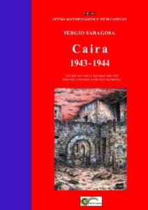 2001-03-caira-1943-1944