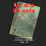2002-01-la-mia-terza-naia