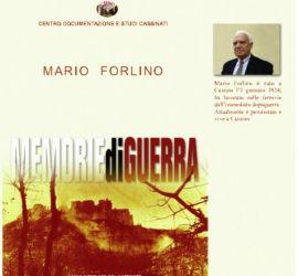 2004-04-memorie-di-guerra