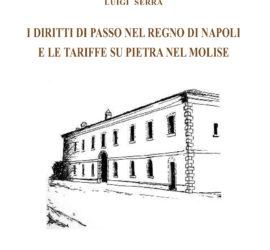 2006-03-diritti-di-passo-nel-regno-di-napoli