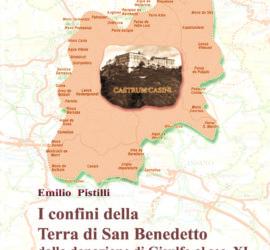 2006-04-i-confini-della-terra-di-san-benedetto