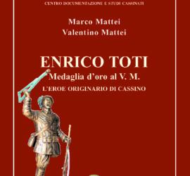 2006-05-enrico-toti