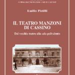 2006-06-il-teatro-manzoni-di-cassino