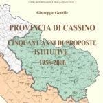 2007-03-provincia-di-cassino-cinquantanni-di-proporste-istitutive