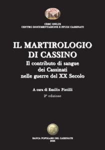 2008-02-il-martiriologio-di-cassino-2-ed