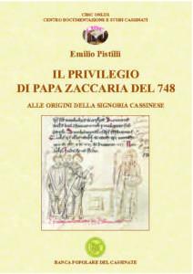 2009-04-il-privilegio-di-papa-zaccaria-del-748