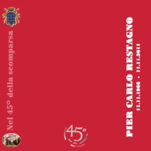 2011-04-pier-carlo-restagno