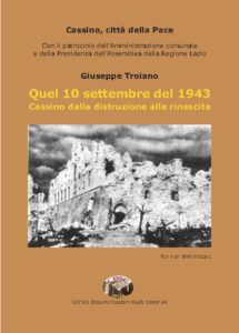 2012-03-quel-10-settembre-1943