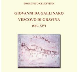 2012-06-giovanni-da-gallinaro-vescovo-di-gravina