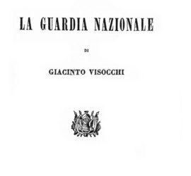 3-deangelis-tipograf-visocchi-guardia