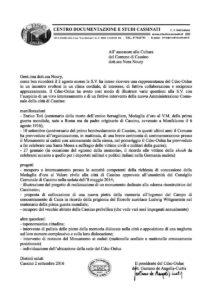 11-asscul2016agosto