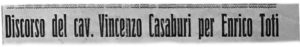 3-deang-toti-casab