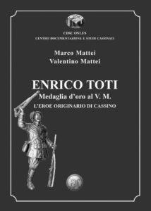 ENRICO TOTI 15x21.qxd