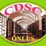 logo-sito-cdsc-fb-ridotto