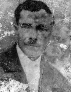 Domenico Di Cicco