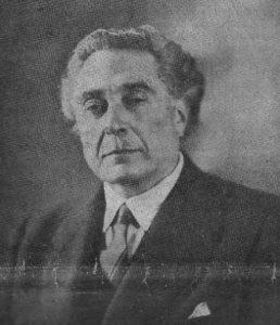 9 De Angelis 5 1948