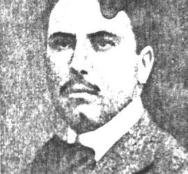 Erminio Sipari.