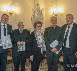 Cassino 31 marzo 2017 (foto:Michele Di Lonardo).
