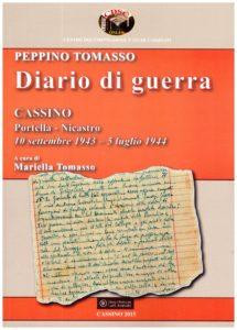 1_2015 Diario Tomasso