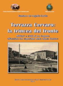 4_2014 Terrazza Cervaro