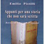 5_2014 Appunti Pistilli