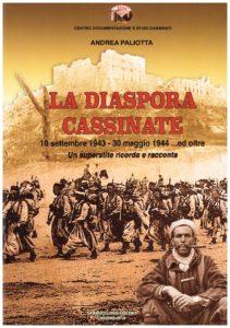 6_2014 Diaspora Paliotta