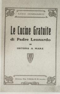 7 p. Leonardo3